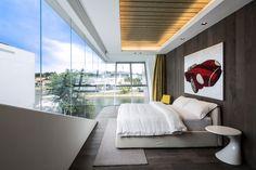 Villa Mistral by Mercurio Design Lab (23)