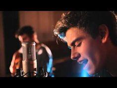 Agustín Bernasconi   Bailando - YouTube