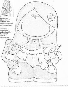 Niña Bug Crafts, Foam Crafts, Classroom Clipart, Paisley Art, Doodle Coloring, Christmas Embroidery, Cartoon Pics, Coloring Book Pages, Applique Designs