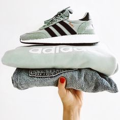 Adidas ☺️☺️