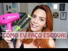 Claudinha Stoco - tutorial de maquiagem, dicas de beleza, dicas de moda, resenhas de cosméticos e muito mais. - Part 10