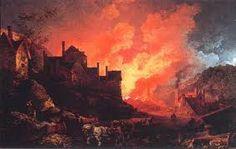 Résultats de recherche d'images pour «Industrialisation famous paintings»