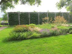 36 beste afbeeldingen van tuin landscaping balcony en beautiful