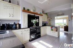 9 Ballybryan Road, Greyabbey #kitchen