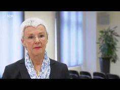 Deutsche Medien am Pranger: Journalistin packt aus!