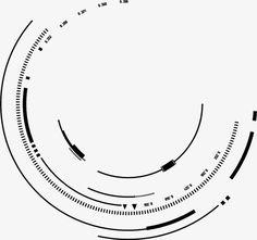 Creative ink lines of ink psd material,Geometric circle swirl technological sense lines PNG and Clipart Geometric Circle, Geometric Lines, Kamera Tattoos, Camera Logo, Bussiness Card, Photography Logos, Grafik Design, Logo Design Inspiration, Clipart