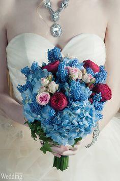 Wedding Blog   Elegant wedding blogs about brides wedding dresses, wedding cakes, wedding photography and reception halls   page 3