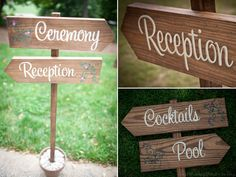 wedding-signs-3.jpg (600×450)