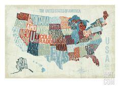 Diamond Pattern IndoorOutdoor Rug Us All And Black Tie - Artistic map of us
