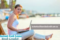 Do you need cash immediately?  Instant Cash Loan  best Options For Bad Credit Holder