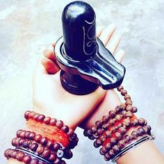 Best {HD God Images} Hindu God Wallpapers for Mobile Phones Aghori Shiva, Rudra Shiva, Mahakal Shiva, Lord Shiva Statue, Lord Vishnu, Gott Tattoos, Shiva Sketch, Lord Shiva Hd Wallpaper, Krishna Wallpaper