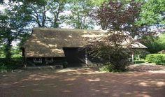 Natuurhuisje 24090 - vakantiehuis in Uffelte