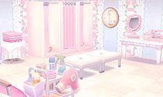 mayorchibi: beauty shop