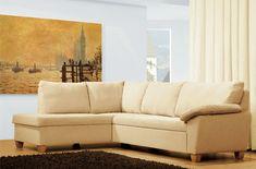 corner sofas   corner sofa for sale   black corner sofa   corner sofa beds   cheap corner sofa   designer corner sofas
