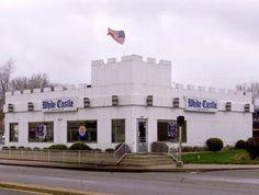 Styertowne in clifton nj 1950 39 s vintage passaic county - Garden state plaza mall restaurants ...