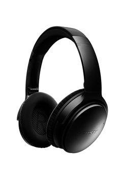 Best Bluetooth Headphones - GoodHousekeeping.com