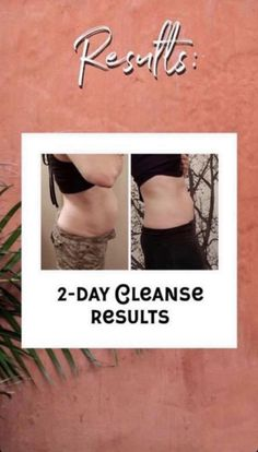 Itworks Cleanse, 2 Day Cleanse, It Works Products, Weight Management, How To Make Money, Game Changer, Story Inspiration, Caves, Women