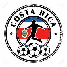 Final Standings - Costa Rica won Group C at Copa America 2001. Honduras came 2nd and Uruguay qualified in 3rd place. Bolivia exit.