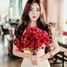 #mybany #yubsshop #fashion #style #clothing #koreanstyle #kstyle #koreanfashion #kfashion #korean #seoul #asianstyle #asianfashion #asianbeauty #asian #asianclothing #stylenanda #inspiration #instasize #dailylook #vsco #vscocam #aboutalook #fashioninspire #fashionblogger #셀카