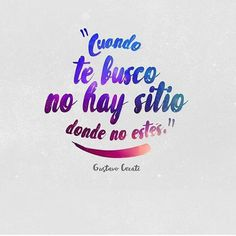Cerati  #frases #words #Quotes #Pensamientos #songs #canciones Music Quotes, Music Songs, Best Quotes, Love Quotes, Hand Lettering Fonts, Love Phrases, Music Love, Powerful Words, Song Lyrics