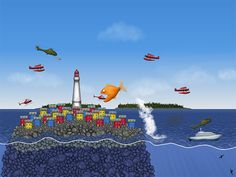 Download PC version of Tasty Blue Game: http://wholovegames.com/arcade-action/tasty-blue-2.html Choose your fish hero in Tasty Blue Final Game for PC and go to the ocean – you have a lot to eat!