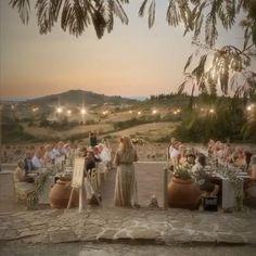 Wedding in the Tuscan country side   #olivedecoration #oliverunner #Bryllupsplannegger #wedding#imperialtable#longtable#forestwedding#bryllup#weddingitaly#destinationwedding#countrychicwedding#weddingtable#weddingdecoration#bohochicwedding#summerwedding #weddingligths #bryllupsbord#weddingparty#bryllupiitalia#blomster#bryllupsinspirasjon#bryllupsdag#bryllupsfoto#bryllupsfest Forest Wedding, Dream Wedding, Outdoor Wedding Inspiration, Old Pictures, Wedding Signs, Wedding Events, Wedding Hairstyles, Destination Wedding, Wedding Flowers