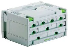 Festool Systainer Kast : Best festool images festool tools tools festool systainer