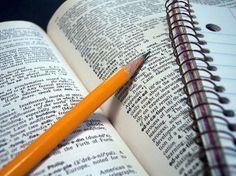 essay style apa format