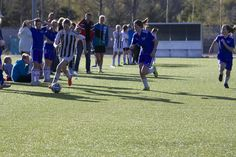 Furuheim IF - Jarlsberg FK   Furuheim Idrettsforening