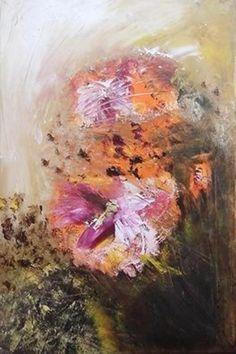 Lilien | KunstiX
