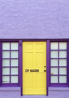 the wit and the will #inspiration #welcome #beautifuldoors || Instagram @thewitandthewill || thewitandthewill.com