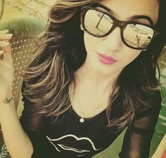 Most men have dreams and needs of having such an encounter. The one that they oftentimes watch. This experience is similarly open at Escorts Service in Delhi. Sweet Girls, Cute Girls, Cool Girl, Pretty Girls, Whatsapp Dp Girls, Dps For Girls, Stylish Dpz, Girls Dp Stylish, Profile Picture For Girls