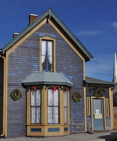 Leadville, Co museums and tours Twin Lakes Colorado, Leadville Colorado, Continental Divide, Museums, Summer Fun, Denver, Gazebo, Places To Visit, Wanderlust