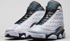 air jordans, air jordan shoes, sneaker head