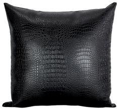 Richie Madison Interiors — Black Noir - Set of 2 - reg. $219.99