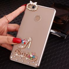 Top Gifts, Best Gifts, Smart Ring, Diamond Glitter, Beautiful Cover, Asus Zenfone, Smartphone, Vans, Phone Cases
