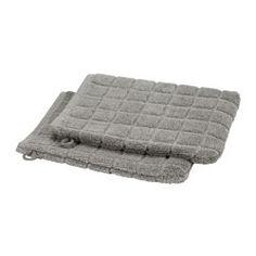 IKEA Handdoeken | Verkrijgbaar in allerlei soorten en maten