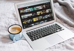 NETFLIX  DOWNLOAD = AMOR #NewPost #Blog   Link do blog: http://ift.tt/1SUskRm http://ift.tt/2jb2A4b