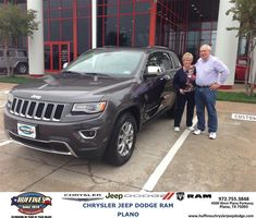 #HappyBirthday to David  from Billy Bolding at Huffines Chrysler Jeep Dodge RAM Plano!  https://deliverymaxx.com/DealerReviews.aspx?DealerCode=PMMM  #HappyBirthday #HuffinesChryslerJeepDodgeRAMPlano
