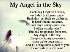 I Miss You Quotes, Dad Quotes, Mother Quotes, Qoutes, Daughter Quotes, Poem Quotes, Mom In Heaven Quotes, Dad In Heaven, Heaven Poems