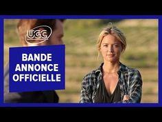 Le Goût des Merveilles - Bande Annonce Officielle - UGC Distribution - YouTube