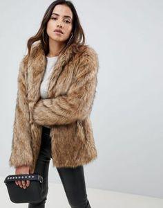 864967b8abd 34 Best Winter  Fur Coats images