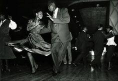 new-york-1920s-lindy-hop