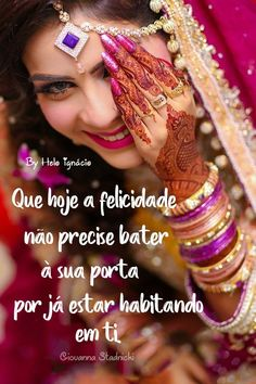 Mehendi Photography, Portuguese Quotes, In My Feelings, Hindi Quotes, Namaste, Life, Heart, Wise Words, Smart Quotes