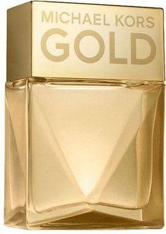 ShopStyle: Michael Kors 'Gold' Eau de Parfum
