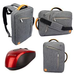 "gray mochila messenger bag maletin para asus rog g750js 17 pulgadas laptop mouse - Categoria: Avisos Clasificados Gratis Estado del Producto: Nuevo Gray Mochila Messenger Bag MaletAn Para Asus Rog g750js 17 Pulgadas Laptop "" Mouse Valor: USD49,99Ver Producto"