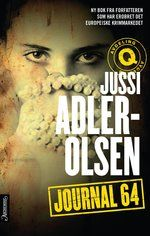 My next book on my reading list. The last book from the Danish author Jussi Adler-Olsen about department Q. A very well written crime-novel. Books To Read, My Books, Reading Lists, Reading Books, Olsen, Novels, Author, Journal, Danish