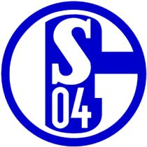 The Bundesliga is the highest level of Germany's football league system. The term Bundesliga also applies to football in Austria and is used to refer to the highest level league competitions in several other sports in those two countries.