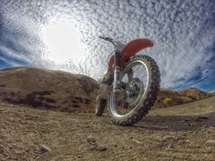 Motorbikes, Honda, Motorcycle, Pictures, Style, Photos, Motorcycles, Motorcycles, Grimm