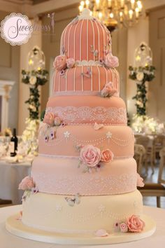 wedding-cake-14-01232015nz